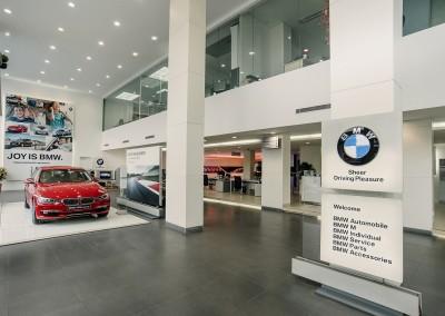 BMW-30