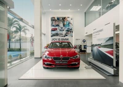 BMW-38