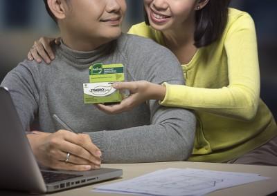 Stimuno_couple