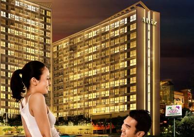 bintaro-plaza-residences-2