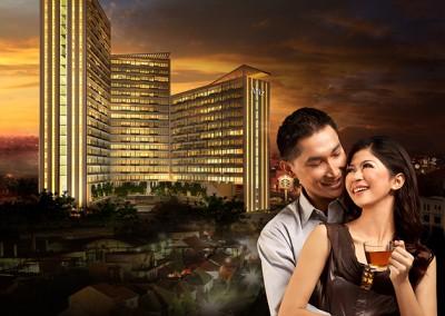 bintaro-plaza-residences